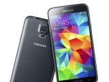 Bild: Galaxy S5 - High Res