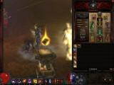 Bild: In Diablo 3 gibt es jetzt Kanais Würfel.
