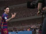 Bild: FIFA 16