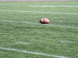 Bild: Die NFL ist 2015 in die neue Saison gestartet.