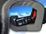 Bild: Neu im Salzburger Land: Navigieren mit der Datenskibrille