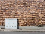 Bild: Kabelverzweiger am Wegesrand: Die EU-Kommission hat den staatlich geförderten Breitbandausbau genehmigt -  die Vectoring-Technik ausgenommen.