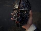 Bild: Corvo kehrt in Dishonored 2 mit weiblicher Unterstützung zurück.