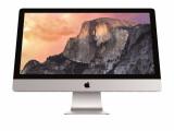 Bild: Apple erhöht die Preise für seine Mac-Rechner.