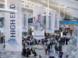 Bild: Alles für Audiophile: Die High End fand vom 14. bis zum 17. Mai im Münchner Kongresszentrum MOC statt.