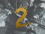 Bild: Eine Fortsetzung von Shadow Warrior ist bei Flying Wild Hog in Arbeit.