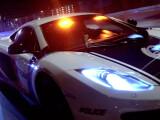 Bild: Recht, Ordnung, PR-Arbeit: Dubai unternimmt einiges, um die Polizei im rechten Licht erscheinen zu lassen.