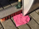 Bild: Für Nichtverliebte und Valentinstagsgegner zeigt dieser Artikel, wie man dem Kommerzzwang nach Liebesdingen entgehen kann.