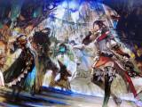 Bild: Heavensward für Final Fantasy 14 erscheint am 23. Juni.