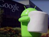 Bild: Android 6.0 Marshmallow