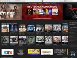 Bild: Bei Apple können alle digitalen Produkte innerhalb von 14 Tagen zurückgegeben werden.