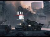 Bild: Teaserbild für Breach & Clear: Deadline