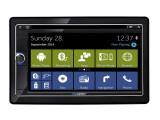 Bild: Android-Autoradio  Blaupunkt Cape Town 945: vielseitige Multimedia-Zentrale fürs Cockpit.