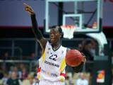 Bild: Wie weit kommt das deutsche Basketball-Team bei der EM?