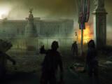 Bild: ZombiU verliert sein U - und seine Wii U-Exklusivität.