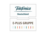 Bild: Die Übernahme der E-Plus Gruppe durch Telefónica Germany (O2) ist abgeschlossen.