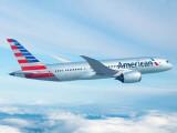 Bild: Die US-amerikanische Fluggesellschaft American Airlines hatte Probleme mit einer iPad-App für Piloten - Starts verzögerten sich.
