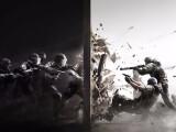 Bild: Vorschau zu Rainbow Six: Siege und Sniper: Ghost Warrior 3.