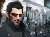 Bild: Teaserbild Deus Ex: Mankind Divided
