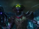 Bild: Den aktuellen Informationen nach könnte Bungie bereits an einem Nachfolger zu Destiny arbeiten.