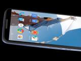 Bild: So soll es aussehen: das Google Nexus 6.