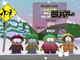"""Bild: Diese Spiel im """"South Park""""-Universum blieb für etliche Jahre unentdeckt."""