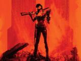 Bild: Alle auf Steam erhältlichen Call of Duty-Ableger befinden sich derzeit im Angebot.