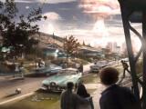Bild: Erstmalig könnt ihr euch die Hintergrundmusik von Fallout 4 anhören.