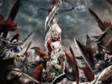 Bild: Wer God of War 3 auf der PS3 verpasst hat, der kann den Titel nun auf der PS4 nachholen.
