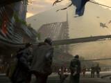 Bild: Guild Wars 2-Autor John Ryan ist ab sofort für die Narrative von Destiny verantwortlich.
