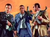 Bild: Entwickelt Rockstar Games derzeit einen Story-DLC für GTA 5?