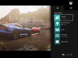 Bild: Das Oktober-Update der Xbox One bringt neue Funktionen für den Snap-Modus.