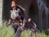Bild: Die Auflösung von Dragon Age: Inquisition ist auf der PS4 höher als auf der Xbox One.