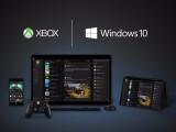 """Bild: Xbox One-Spiele können demnächst auf Windows 10-Systeme """"gestreamt"""" werden."""