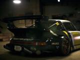 Bild: In Need for Speed lässt sich jedes Auto mithilfe zahlreicher Tuning-Möglichkeiten verändern.