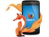 Bild: Das Firefox OS gibt es ab Version 2.5 für alle Android-Smartphones.