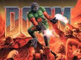 Bild: Ob vielleicht im Doom, das ihr bereits in Doom spielt, noch einmal Doom spielbar ist?