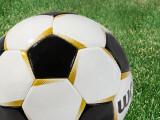 Bild: Fußball