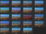 Bild: Die Vollversion der Bildbearbeitungssoftware Perfect Effects 9 hübscht eure Fotos auf.