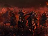 Bild: Bei Steam sind derzeit alle Total War-Spiele im Angebot.