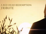 Bild: Mit einem Tribut-Video erinnern Fans an die Veröffentlichung von Red Dead Redemption.