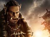 Bild: Erst im November soll der erste Trailer zum Warcraft-Film erscheinen.