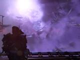 Bild: Destiny: Haus der Wölfe-Test Bild