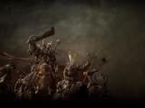 Bild: Total War: Warhammer ist der erste Teil einer geplanten Trilogie.