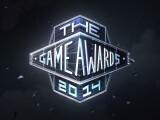 Bild: Produzent Geoff Keighley verspricht über 12 Weltpremieren im Rahmen der The Game Awards 2014.