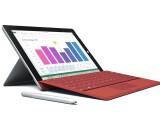 Bild: Ohne Lüfter, mit Windows 8.1 (Pro): Microsoft stellt das Surface 3 vor.
