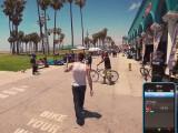Bild: Die Hobbyfilmer von CorridorDigital haben GTA 5 im echten Los Angeles nachgestellt.