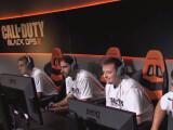 Bild: In Call of Duty: Black Ops 3 sollen zum Launch verschiedene eSport-Funktionen zur Verfügung stehen.