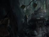 Bild: In unserer Übersicht findet ihr die ersten Tests zu Game of Thrones: Iron from Ice unserer internationalen Kollegen.
