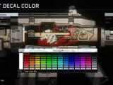 Bild: Teaserbild Paintshop